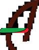 Asko Srl Logo